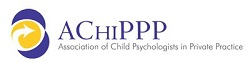 Diana-Biddleston-Independent-Child-Psychologist.jpg
