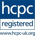 Diana Biddlestone - Educational Psychologist HCPC